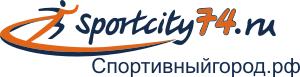 Ботинки лыжные Trek Bylek SNS — купить по выгодной цене в Первоуральске